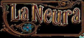 La Neura