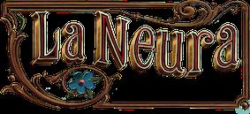 logo_laneura