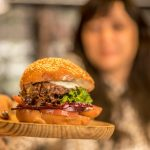 laneura-burger