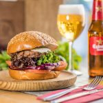 laneura-burger-birra
