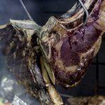 laneura-carne-asada