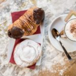 laneura-desayuno