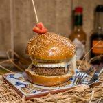 laneura-hamburguesa-quesos
